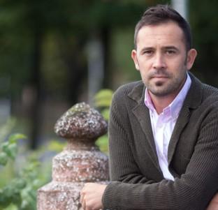 Denis Itxaso (PSE)