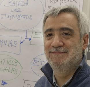 Juan Carlos Cano (PP)