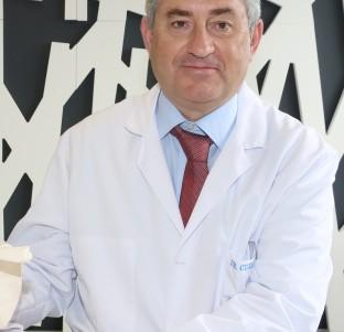 Cirugía Mínimamente Invasiva en traumatología