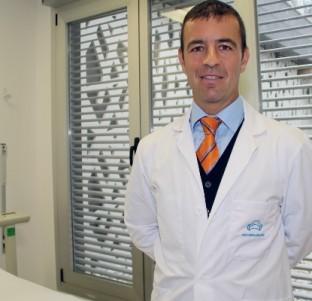 Cirugía de Columna, 3 años de grandes resultados