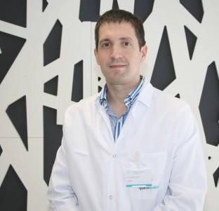 Tratamientos láseres para patologías prostáticas : HoLEP y Láser verde