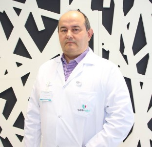 Obesidad: ¿Qué puedo esperar de las soluciones quirúrgicas?