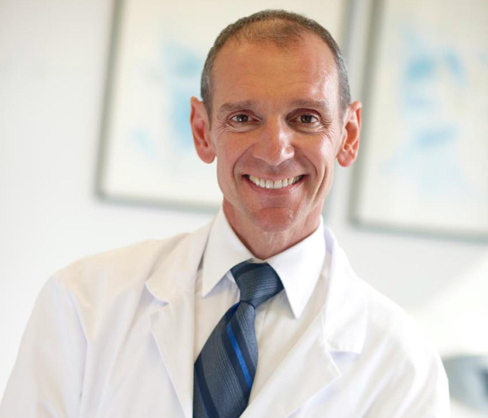 El lado amable de la cirugía: cirugía estética y procedimientos no quirúrgicos al alcance de todos