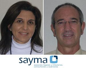 Charla digital con Txema Berasategui y Asun Sánchez